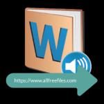WordWeb 9 Free Download