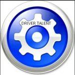 driver talent offline installer