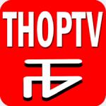 thoptv apk for windows pc