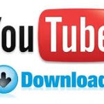 youtube multi downloader for pc